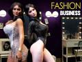 Spil Fashion Business - Episode 2