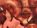 Spil Hot as Hell [v 0.16]