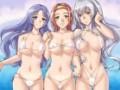Sexy Chicks 3: Hentai Edition