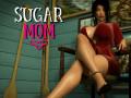 Spil Sugar Mom
