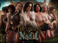 Treasure of Nadia